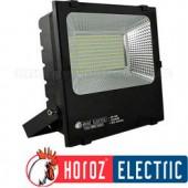HOROZ ELECTRIC(ATOM)