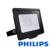 Прожектор Philips