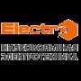 Еlectro