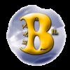 Билмакс