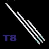 Люминесцентные Т8