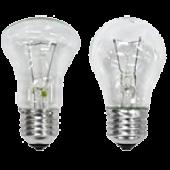 Лампы стандартные
