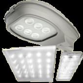 LED Свитильники