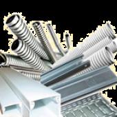 Системы укладки кабеля