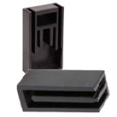 Заглушки для шин PIN (штырь)