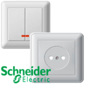 Schneider Electric - W59