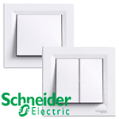 Schneider Electric - Asfora