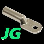 Тип  JG (медные луженые)
