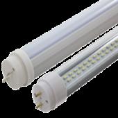 Лампы Т8 Tube (трубочные)