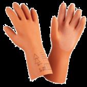 Перчатки Диелектрик.