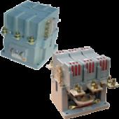 Пускатель электромагнитный серии ПМА-1 до 690В