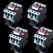 Пускатель электромагнитный ПМЛо-1