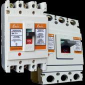 Силовые автоматы  ВА77-1  ТМ ElectrO
