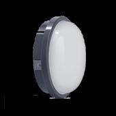 Настенно-потолочные LED светильники с защитой IP65