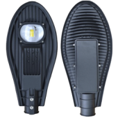 LED светильник SKY, СКУ
