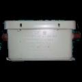 Зажигающий трансформатор розжига ОС3-828