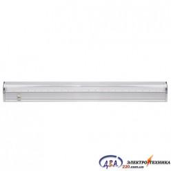 Светильник светодиодный для растений 12W IP20
