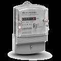 Счетчик НІК 2102-02 М1В, 5(60)А 1ф 220В, электромеханический однотарифный