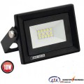 Прожектор SMD LED  10W 6400K IP65 800Lm