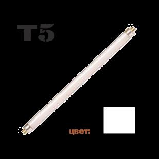 Osr Лампа люм. FQ39W  865 HO G5