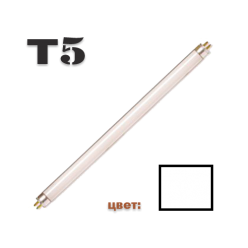 Syl Лампа люм. F 6W/54-765 G5