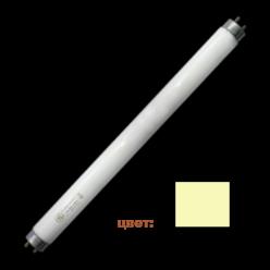 Osr Лампа люм. L36W/33-640 G13