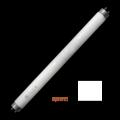 Osr Лампа люм. L58W/54-765 G13