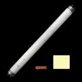 Osr Лампа люм. L58W/33-640 G13