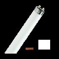 Лампа люминесцентная 18L 54 Optima