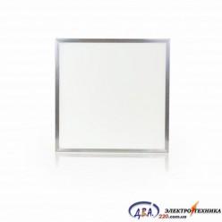 Светильник PANEL LED-SH-600-20 595*595*9мм 32вт 6400К 2300Лм