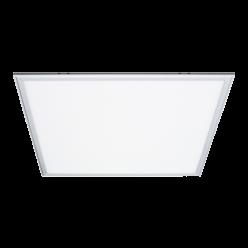 Светильник  PANEL LED-SH-600-20 595*595*13мм 36вт 6500К