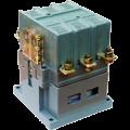 Пускатель ПМА-1 160А 3 полюса катушка переменного тока 400В