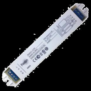 Баласт електроний EB52    2*18W Feron