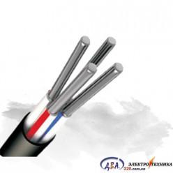 АВВГ 4х70,0 кабель