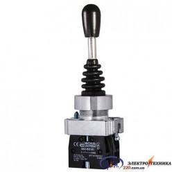 XB2-D2PA12(3SXD2PA12) Кнопка манипулятор