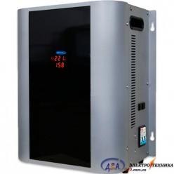 Стабилизатор напряжения WMV - 8000 VA