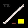 Osr Лампа люм. FH  14W 830  G5