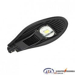 LED светильник SKY 30Вт STD 30Вт, 6000K, 3000Лм, COB-светодиод, IP65