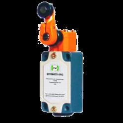 Коннцевой выключатель ВП 15М4231-54  IP54 (PF)