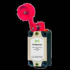 Коннцевой выключатель ВП 15М4232-54  IP54 (PF)