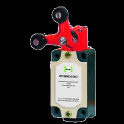 Коннцевой выключатель ВП 15М4234-54  IP54 (PF)