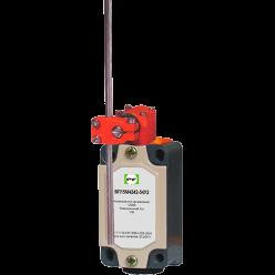 Коннцевой выключатель ВП 15М4242-54  IP54 (PF)
