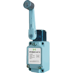 Коннцевой выключатель ВП 15М4231   IP67  (PF)