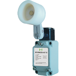 Коннцевой выключатель ВП 15М4232   IP67  (PF)
