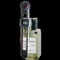 Коннцевой выключатель ВП 15М4233   IP67  (PF)