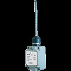 Коннцевой выключатель ВП 15М4241   IP67  (PF)