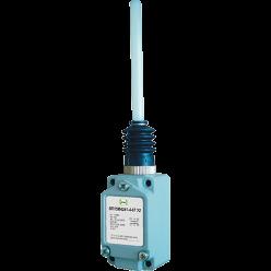 Коннцевой выключатель ВП 15М4241_1   IP67  (PF)