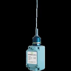 Коннцевой выключатель ВП 15М4241_2   IP67  (PF)