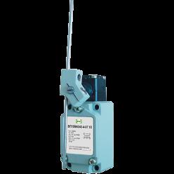 Коннцевой выключатель ВП 15М4242  IP67  (PF)