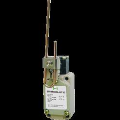 Коннцевой выключатель ВП 15М4242_1  IP67  (PF)